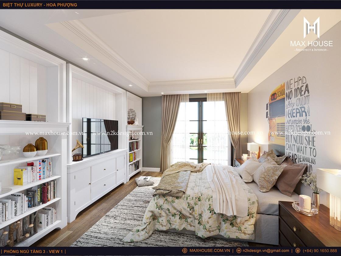 Rèm cửa có lợi ích rất lớn vào những ngày hè. Rèm cửa giúp cho ánh nắng gay gắt của mùa hạ chiếu thẳng vào phòng. Hơn nữa, ánh nắng sẽ được tiết chế lại ở mức độ hài hòa dễ hấp thụ và giúp căn phòng mát mẻ hơn.