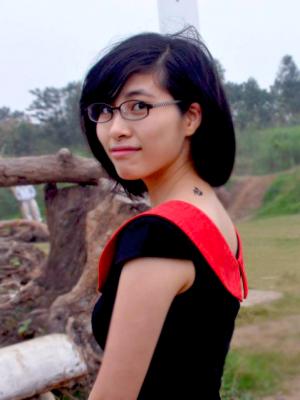 Phạm Thị Phấn